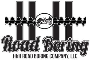 H & H Road Boring Company